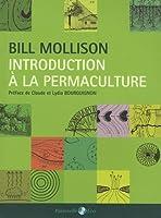 Introduction à la permaculture