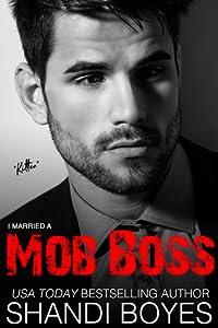 I Married a Mob Boss