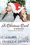 A Christmas Carol in Romance (Christmas in Romance #5)