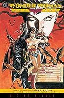 Wonder Woman: Bitter Rivals (Wonder Woman (1987-2006))