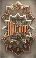 Mirage (Fairyloot Exclusive)