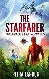The Starfarer (The Araloka Chronicles, #2)