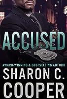 Accused (Atlanta's Finest #4)