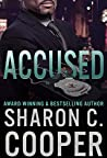 Accused (Atlanta's Finest #4)