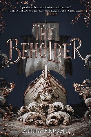 Image result for the beholder