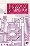 The Book of Birmingham: A City in Short Fiction