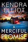 A Merciful Promise (Mercy Kilpatrick, #6)