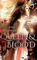 Queen & Blood