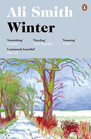 The Great Tree Tales Vol 2 Autumn & Winter
