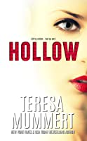 Hollow (Hollow Point, #1)