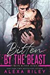 Bitten by the Beast (Virgin Blood, #1)