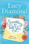 Something To Tell You ebook download free