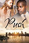 Push (Music in Motion, #1)