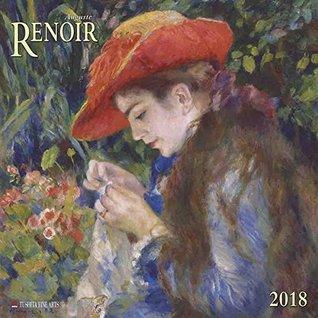 Auguste Renoir (180520)