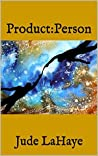 Product:Person
