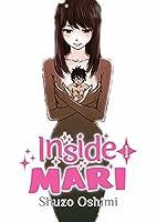 Inside Mari, Vol. 1