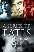 A Series of Fates Anthology