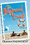 The Boyfriend Cruise (Pride of the Caribbean, #1)