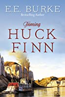 Taming Huck Finn