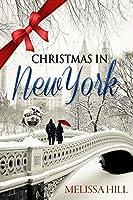 Christmas in New York (A Winter Escape Book 2)