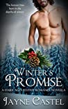 Winter's Promise (The Warrior Brothers of Skye #3.5)