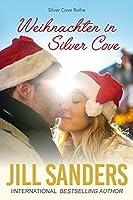 Weihnachten in Silver Cove