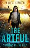 The Artful (Shadows of the City, #1)
