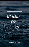 Germs of War