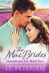 The MacBrides: Hannah and Ash