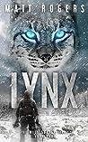 Lynx (Will Slater #4)