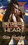 My Captured Heart (Dream Catcher, #7)