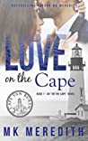 Love on the Cape (Cape Van Buren: On the Cape #1)