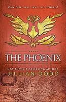 The Phoenix (Spy Girl #6)