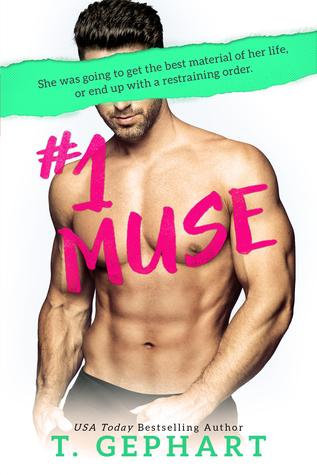#1 Muse (#1, #5)