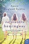 The Sisters Hemin...