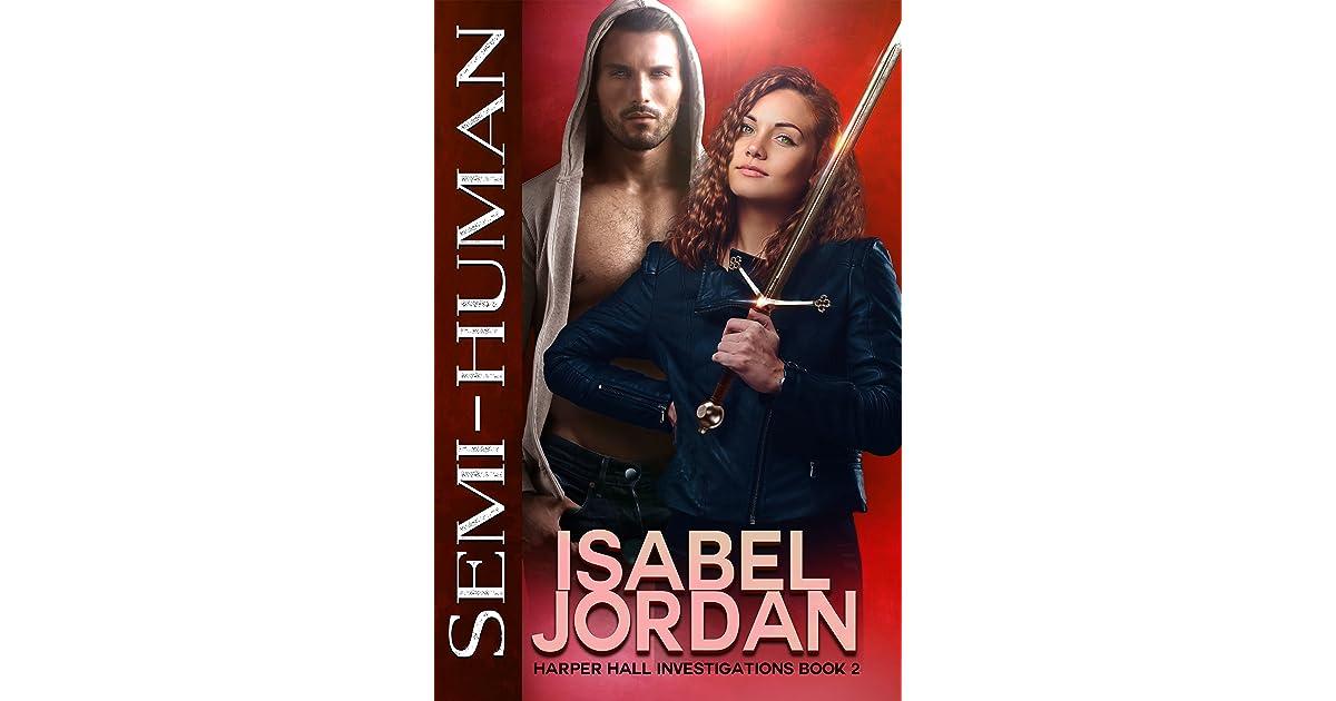Isobel: A New Beginning (Isobel Duo Book 2)