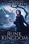 Rune Kingdom: Uncommon World: Northern Isles