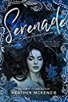 Serenade (The Nightmusic Trilogy, #1)