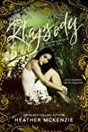 Rhapsody (The Nightmusic Trilogy, #3)