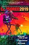 Censored 2019 The Top Censored Stories and Media Analysis of 2017-2018