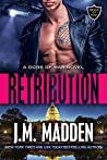 Retribution (The Dogs of War, #3)