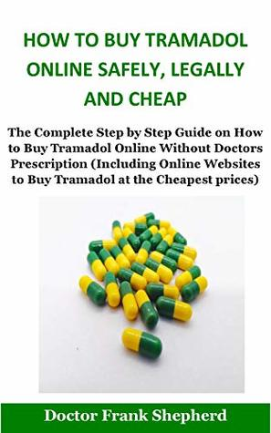 Cheap Tramadol Online