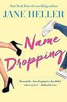 Psychologists explain why name