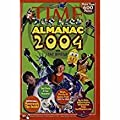 Time for Kids Almanac: With Fact Monster
