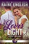 Love's Light: Seasons of Love Book 1 (First Street Church)