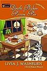 Death Bakes a Pecan Pie (Fresh-Baked Mystery Book 14)