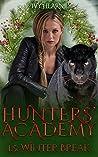 Winter Break (Hunters' Academy: Year One #1.5)