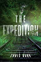 The Expedition (The Initiation #2)