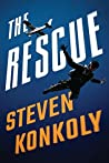 The Rescue (Ryan Decker #1)