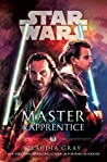 Master and Apprentice (Star Wars) audiobook download free